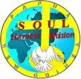 PNG Soul Harvest Mission